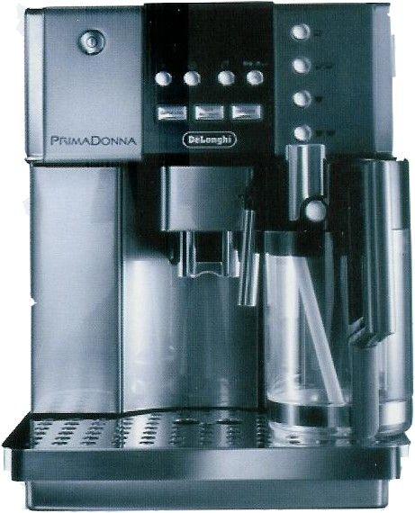 咖啡機租賃Delonghi ESAM6600 皇爵Cafe